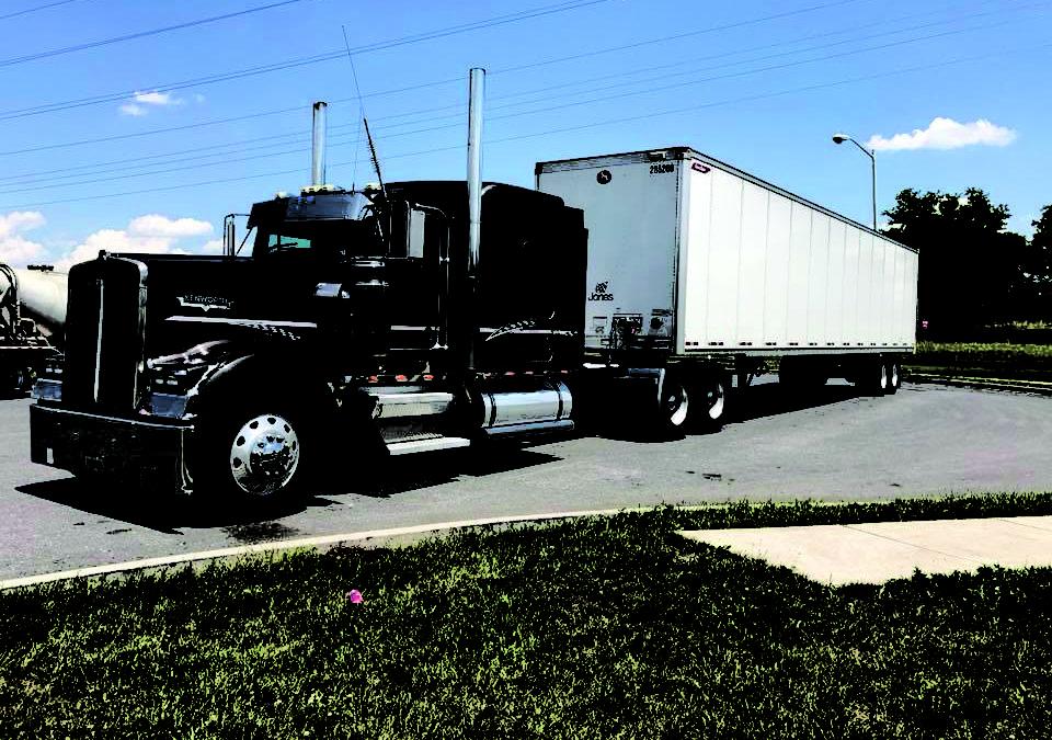truck7
